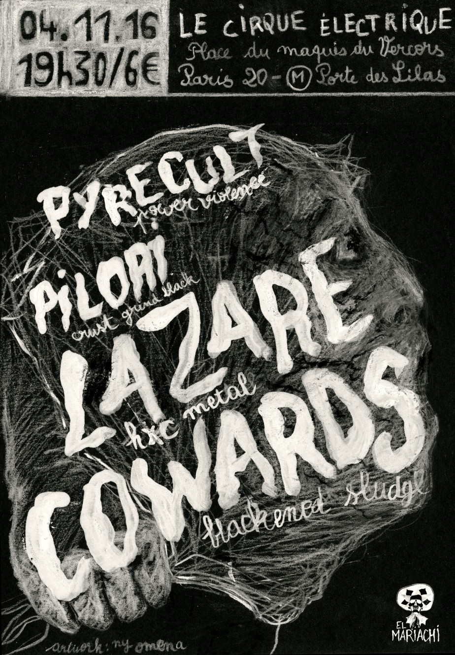 flyer_cowards