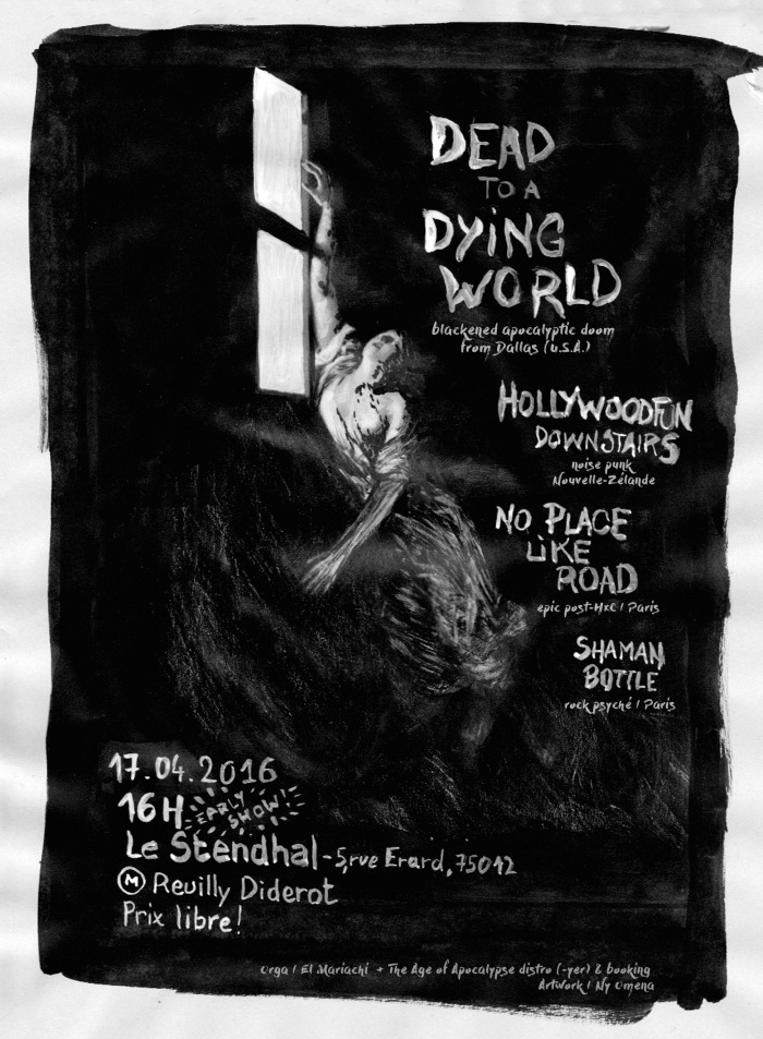 flyer_deadtoadyingworld_ok