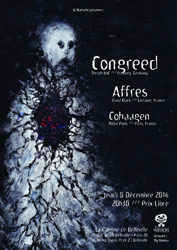 flyer_congreed