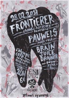 flyer_frontierer