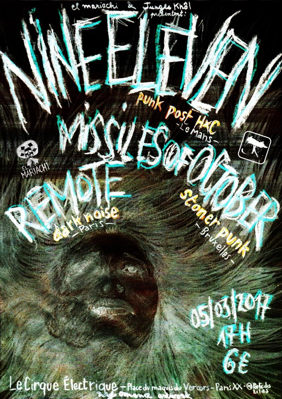 flyer_nine_eleven_final