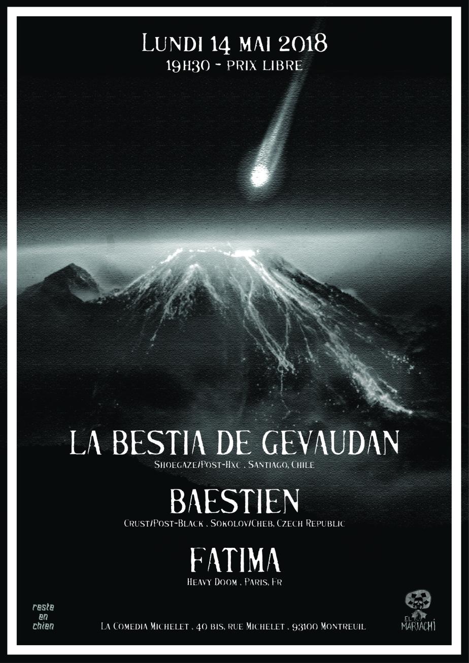 flyerbestiafinal-03